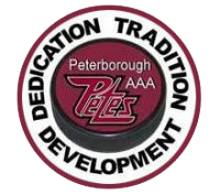 Peterborough Midget Tournament of Champions