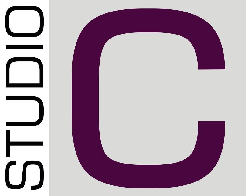 Studio C Hair Salon