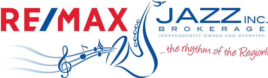 Marlene Boyle Broker, Re/Max Jazz Inc.